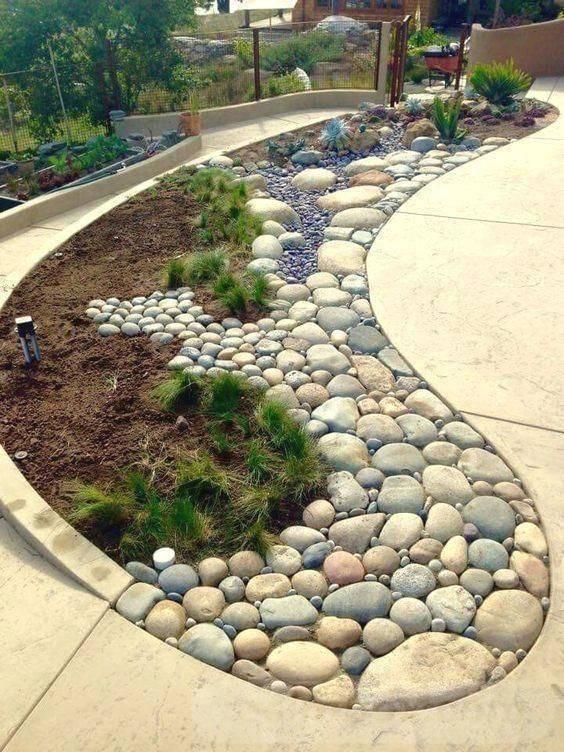 garden pot design-688910074228298581