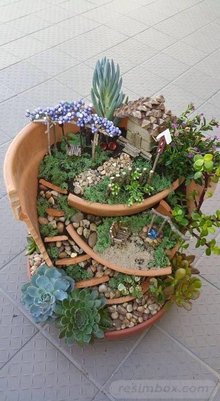 garden pot design-530650768590789653