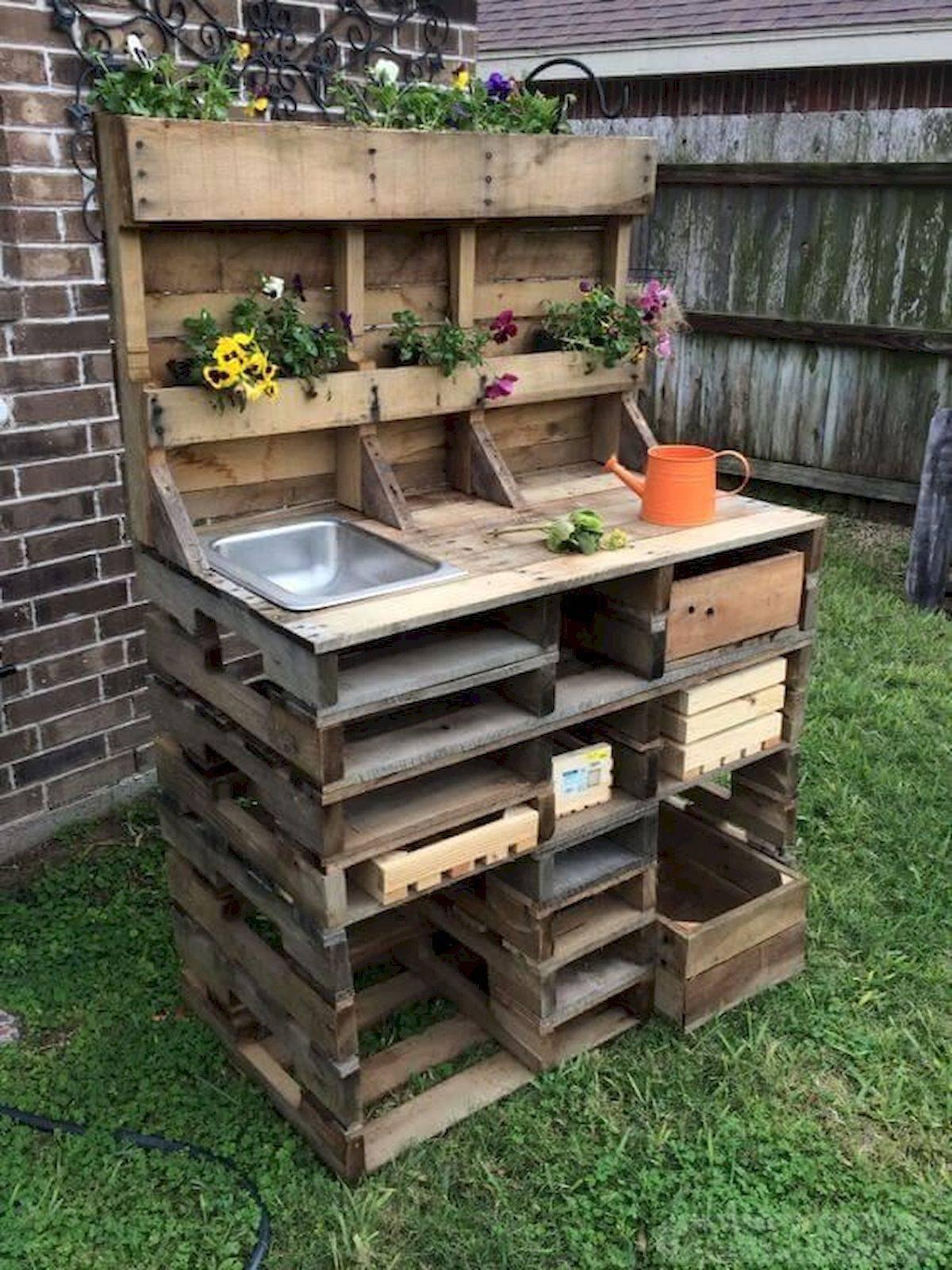 garden pot design-585960601498931763