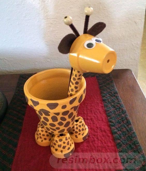 garden pot design-377950593718751280