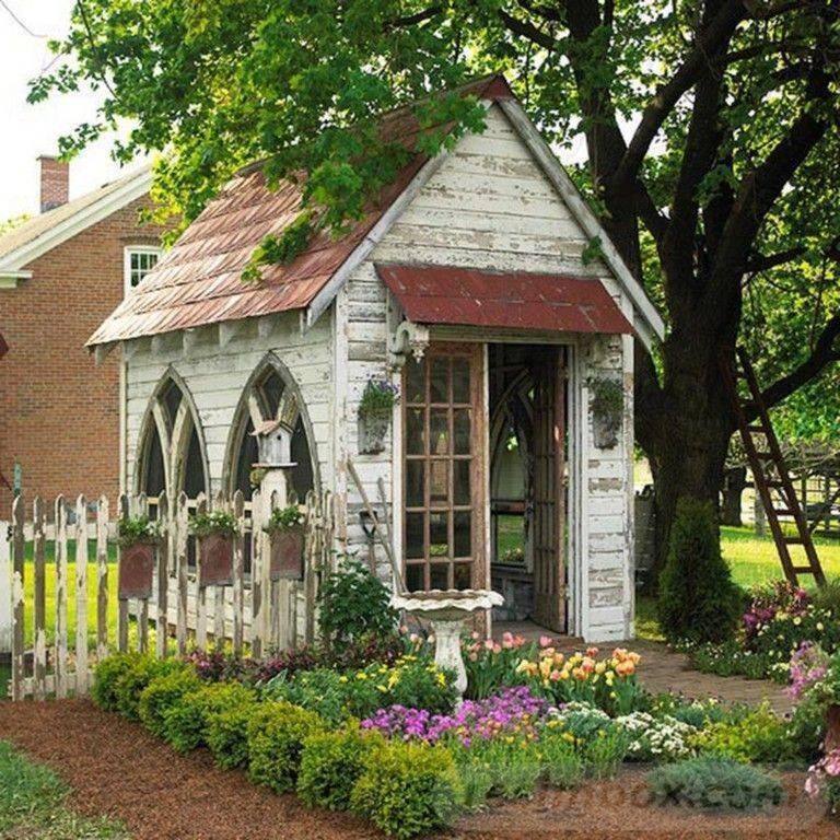 garden pot design-669488300832835568