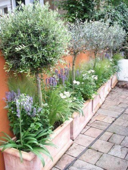 garden pot design-30328997477691392