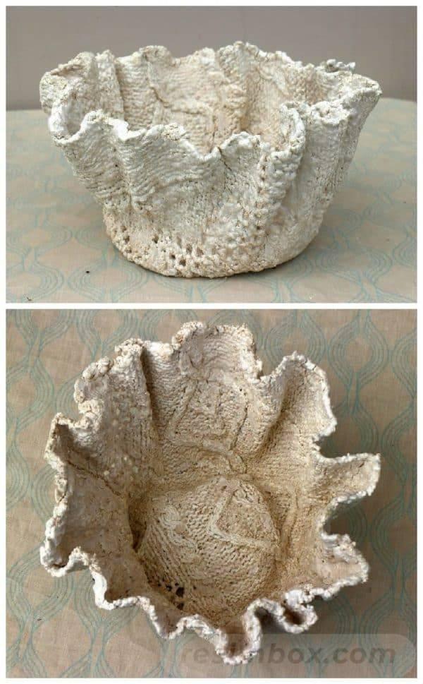 garden pot design-273875221076000827