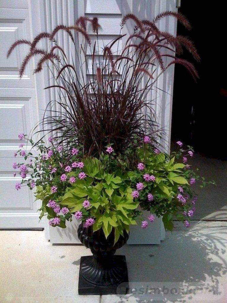 garden pot design-171770173275237357