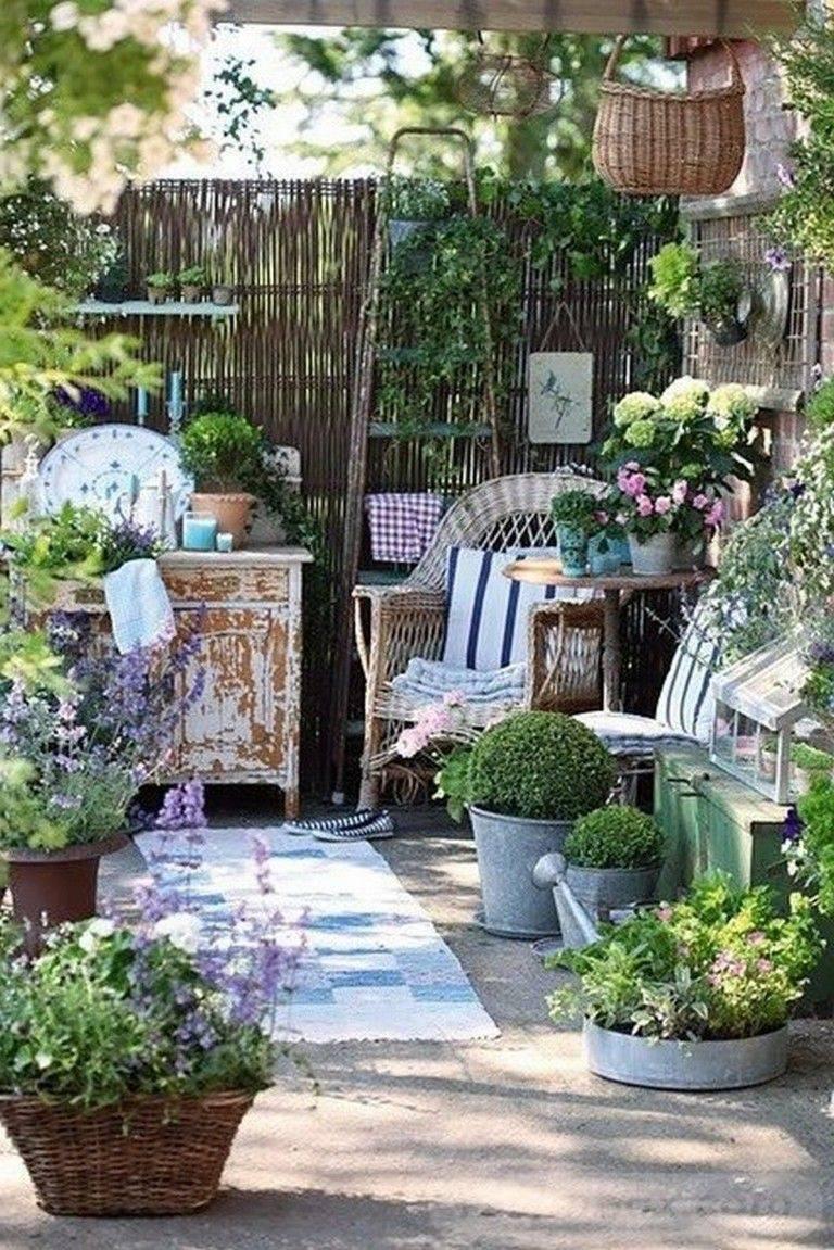 garden pot design-634726141214473513
