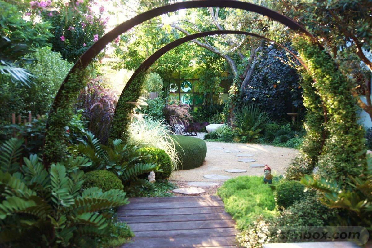 garden pot design-654570127070911574