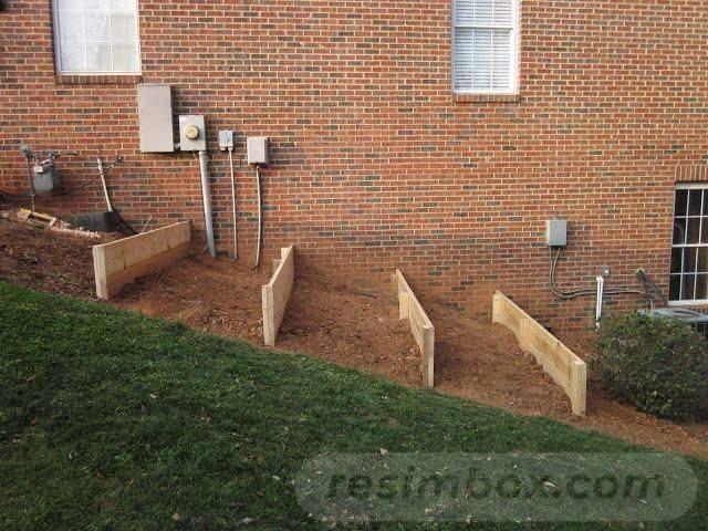 garden pot design-147492956533934493