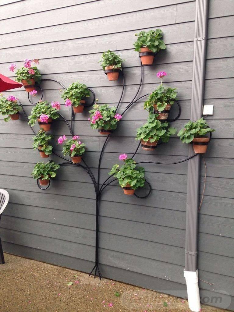 garden pot design-584623595359523207