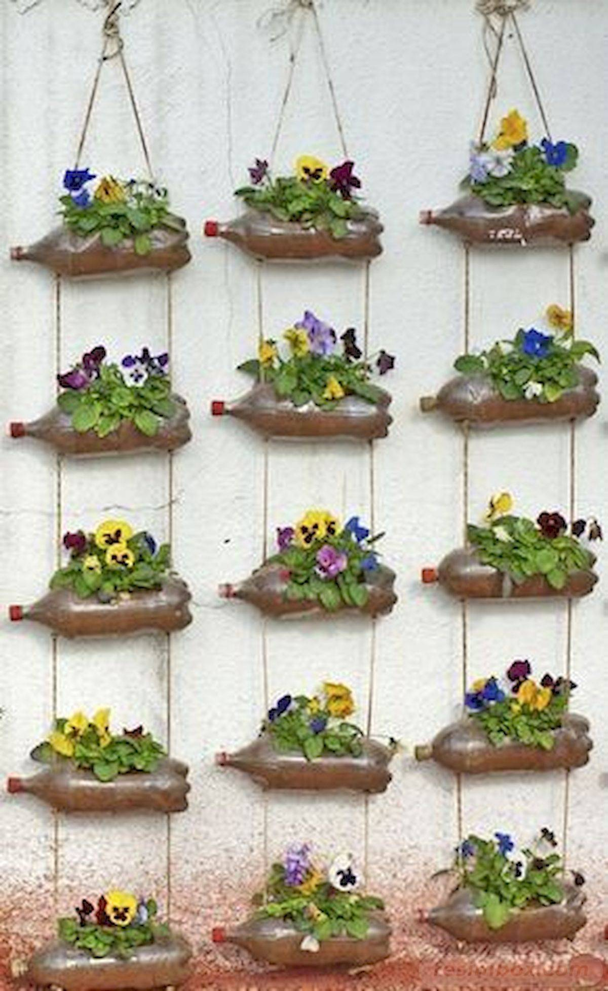 garden pot design-789255903424595501