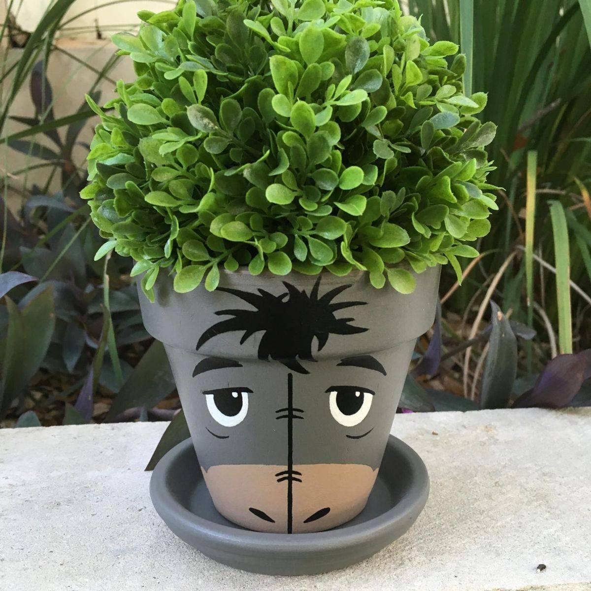 garden pot design-446208275581116867