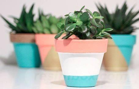 garden pot design-596093700660758590