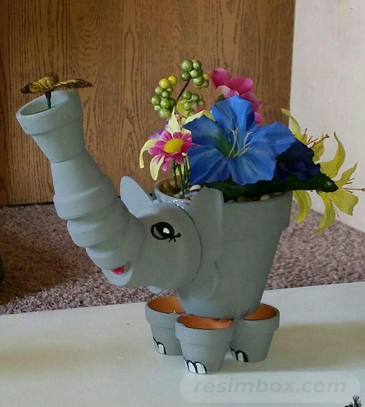 garden pot design-735212707900864880