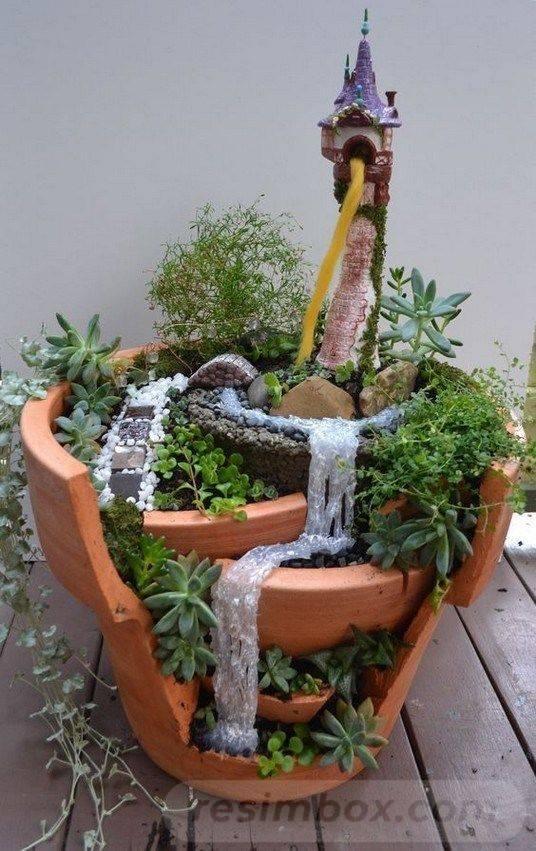 garden pot design-746119863246748795