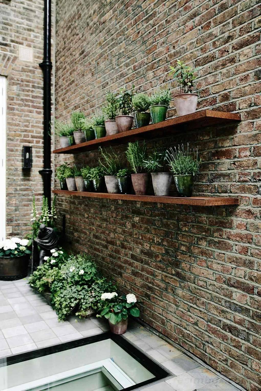 garden pot design-329959110195997607