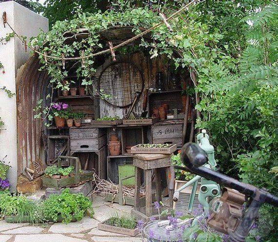 garden pot design-126171227047526784