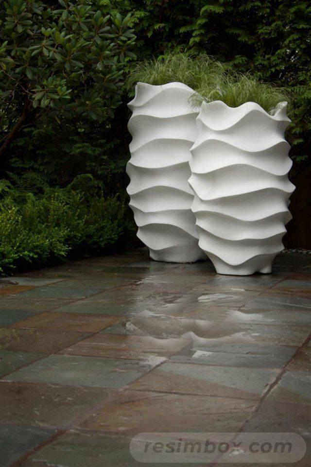 garden pot design-335236766004288555