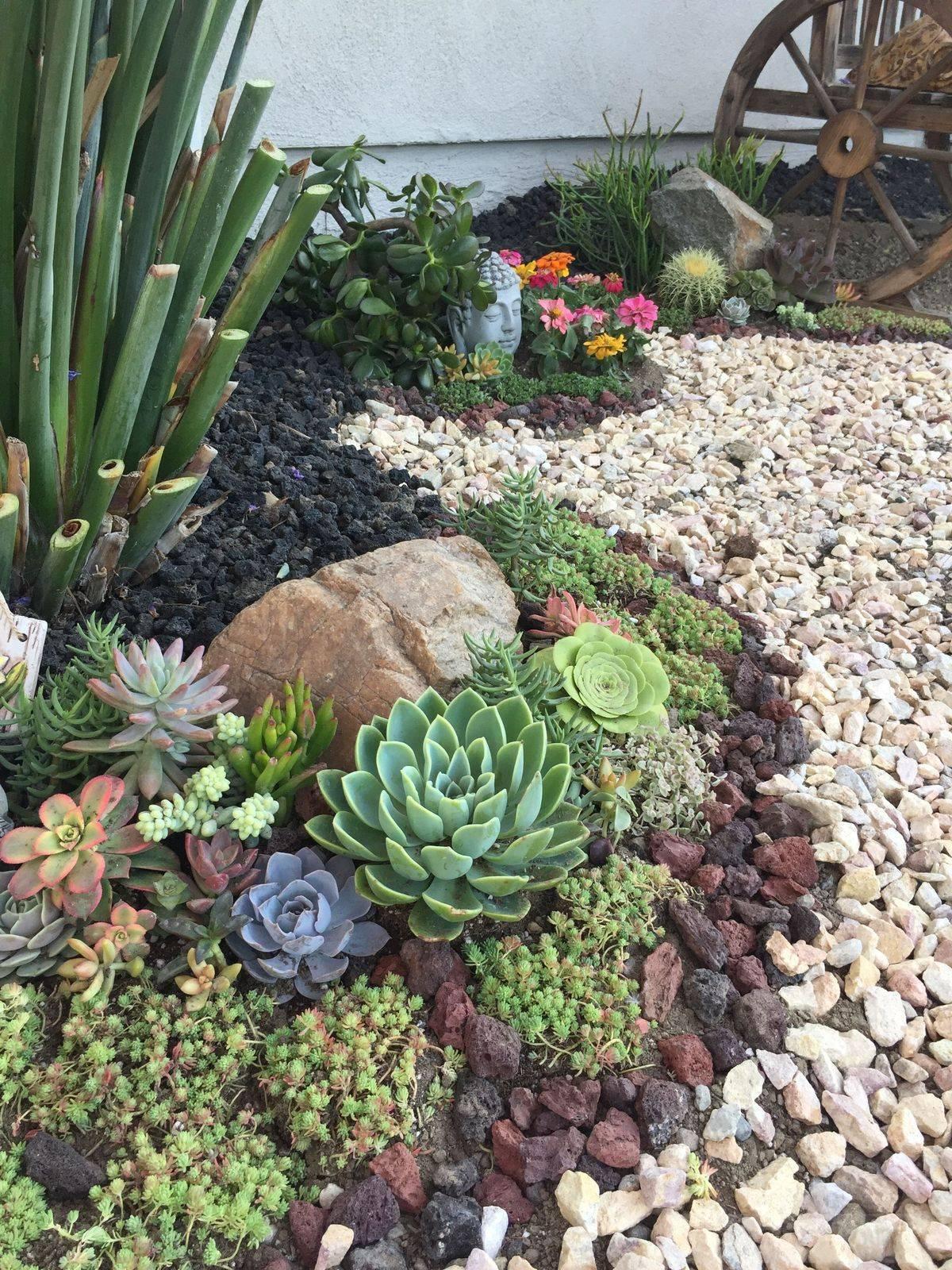 garden pot design-467811480043980493