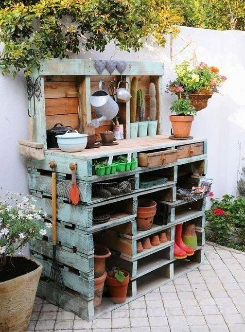 garden pot design-423408802466761016