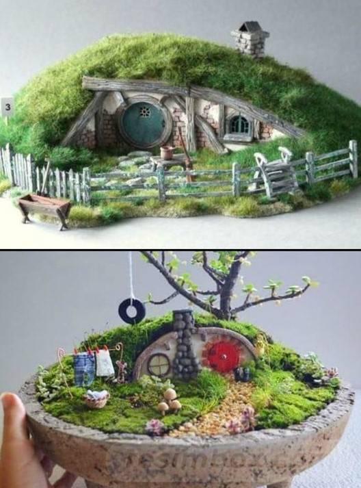 garden pot design-616500636467936372