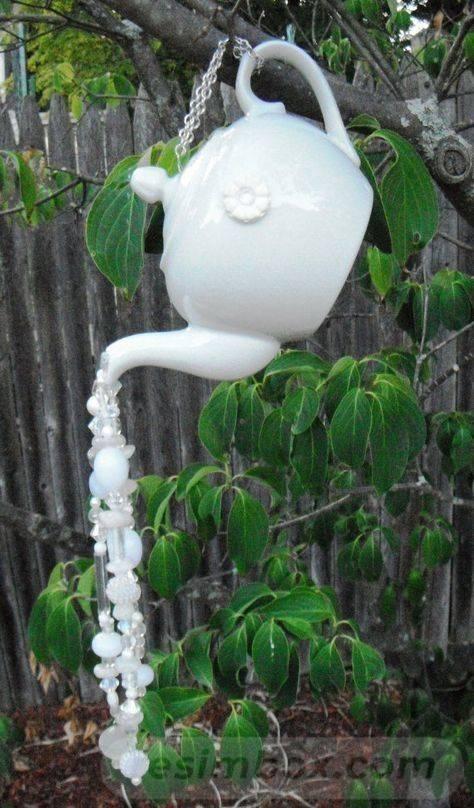 garden pot design-737745982687623824