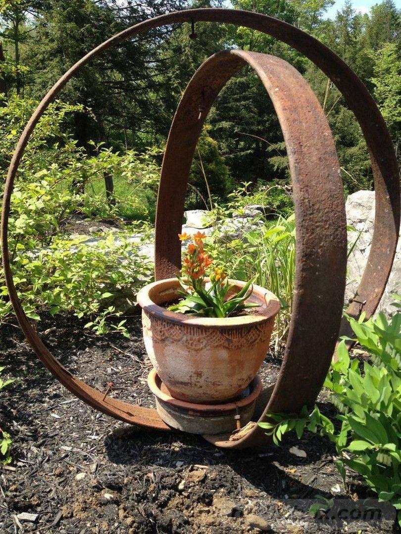 garden pot design-812759063979777049