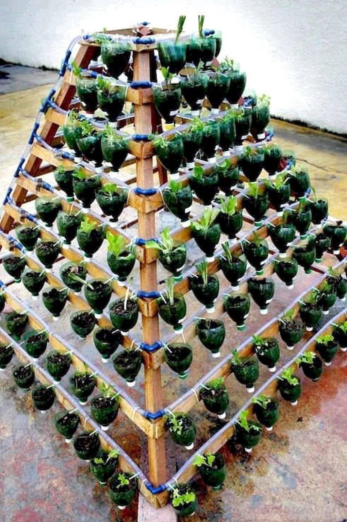 garden pot design-588423507545472822