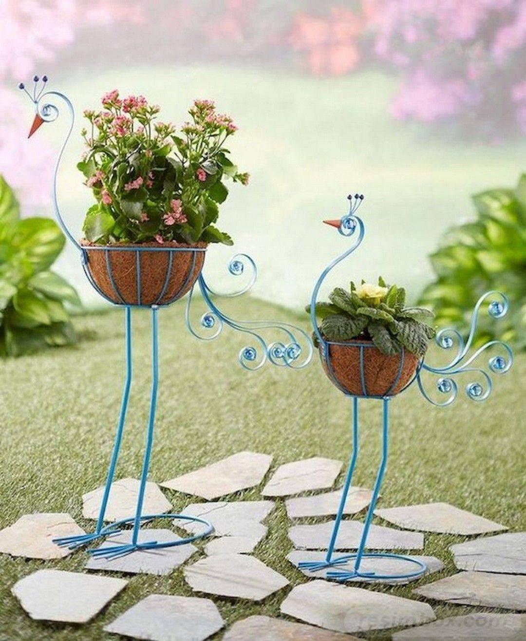 garden pot design-812759063982898265