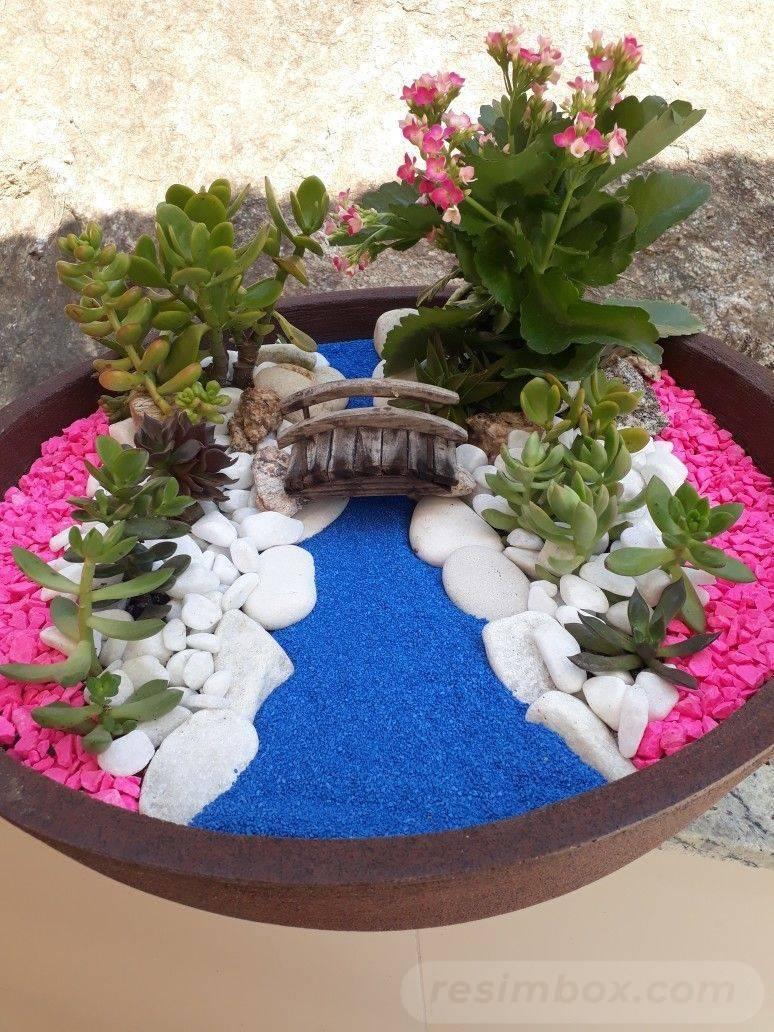 garden pot design-305822630946780474