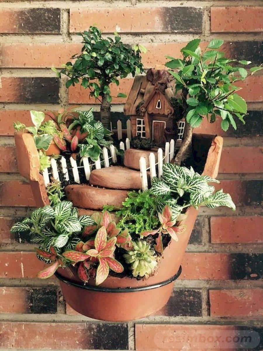 garden pot design-588423507545065269