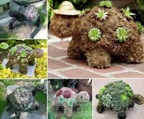 garden pot design-97953360631858463
