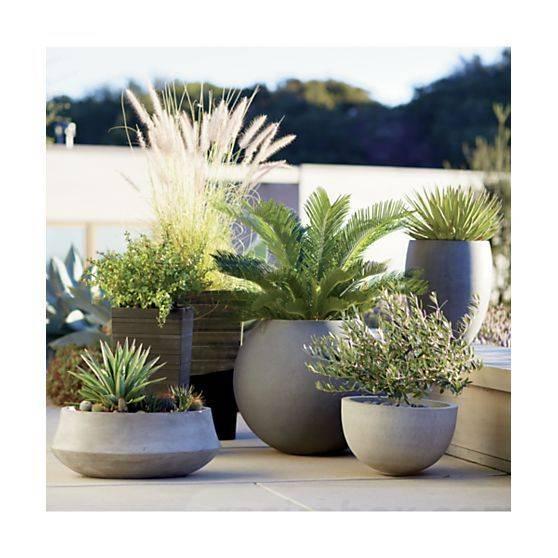 garden pot design-630855860285430808