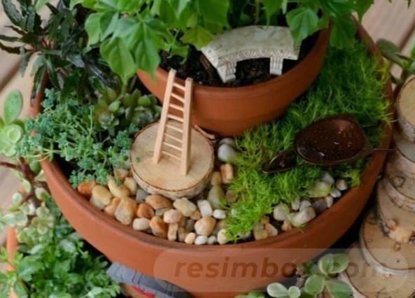 garden pot design-654288652096128519