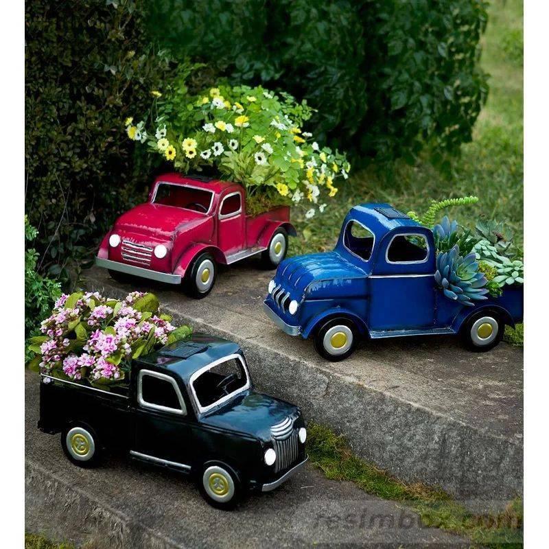 garden pot design-154389093463050388