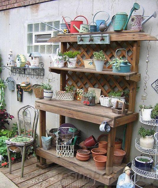 garden pot design-507992032949882331