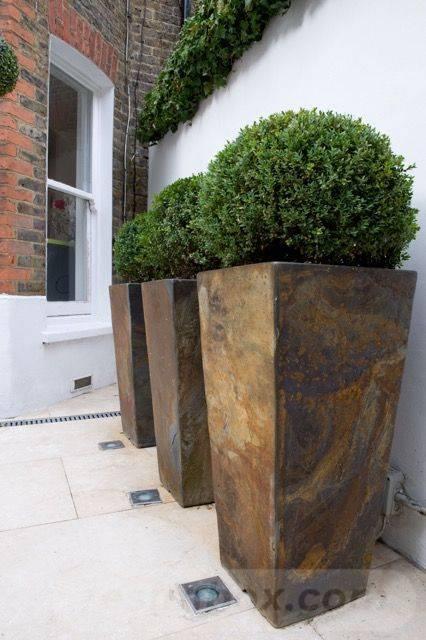garden pot design-49891508350494925