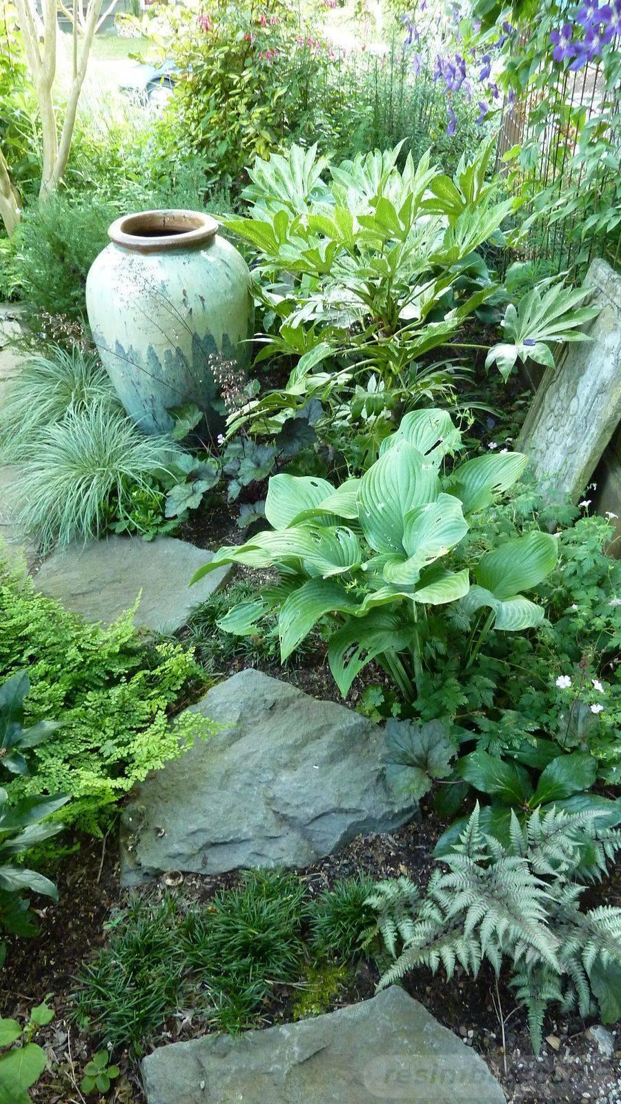 garden pot design-301319031292662671