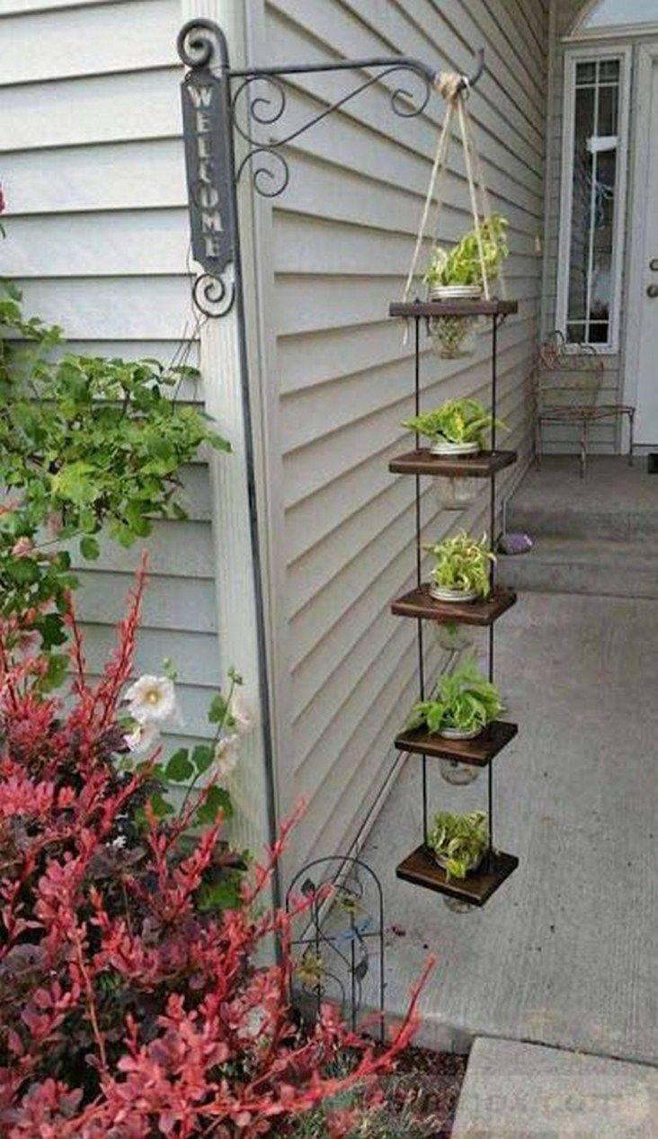 garden pot design-449304500321810839