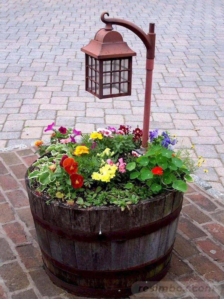 garden pot design-667588344744996662