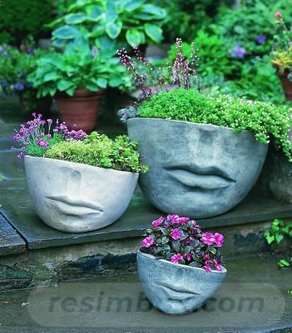 garden pot design-572660908863831670