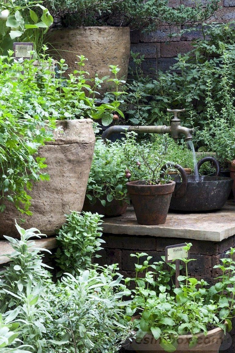 garden pot design-401031541818829803