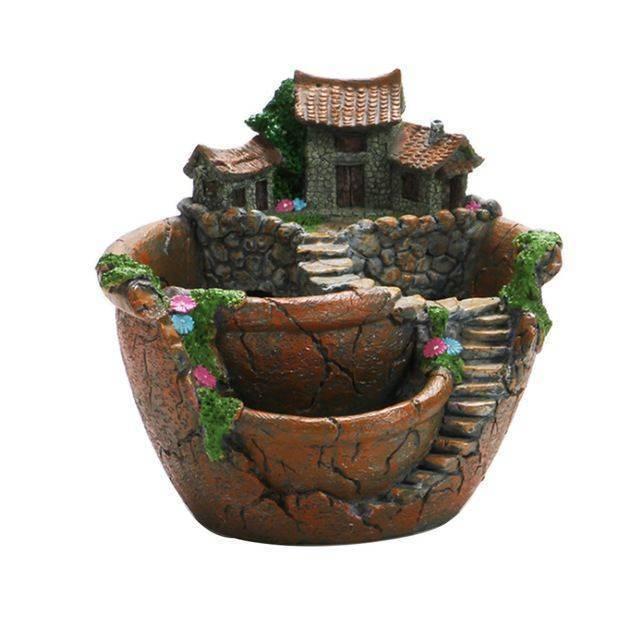 garden pot design-757801074781139241