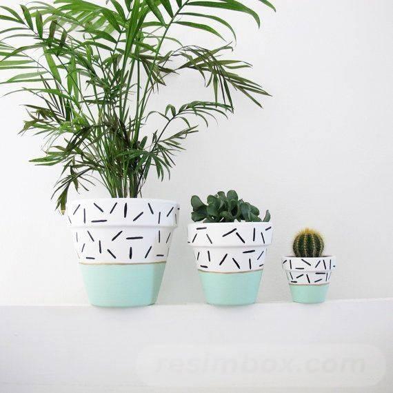 garden pot design-596093700661031759