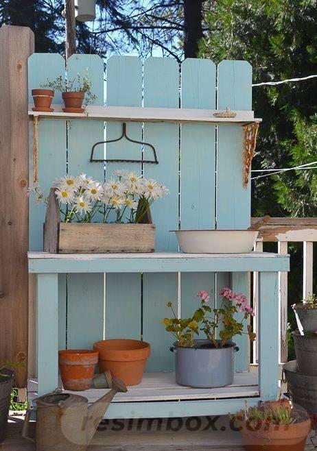 garden pot design-453034043751903536