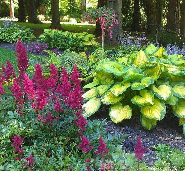 garden pot design-103301385189305085