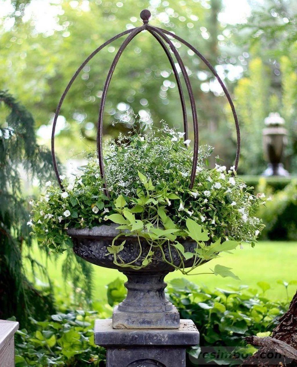 garden pot design-645281452839330999