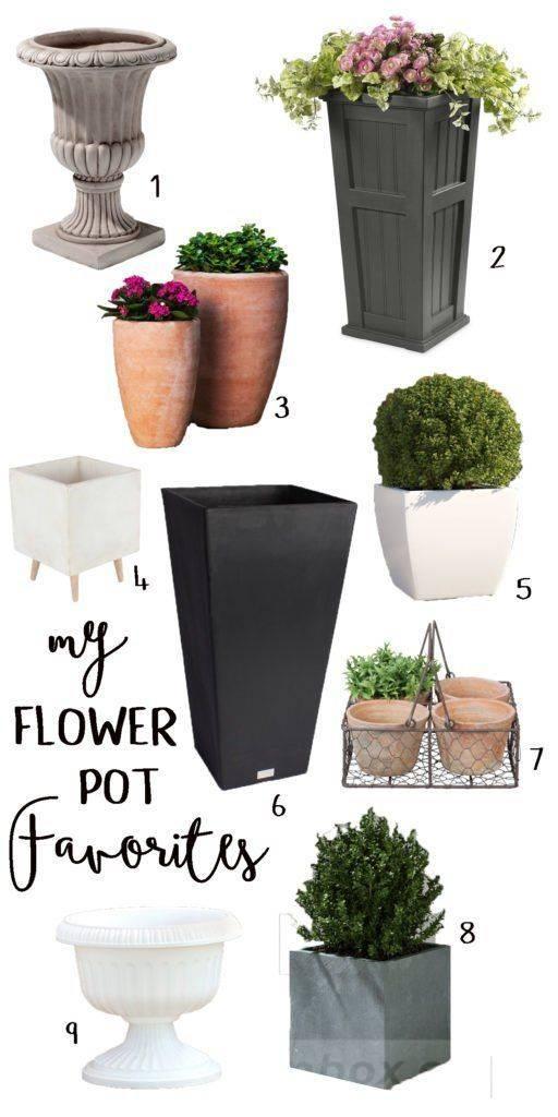 garden pot design-48906345939954369