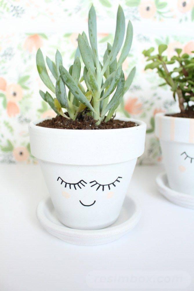 garden pot design-725642558687164316