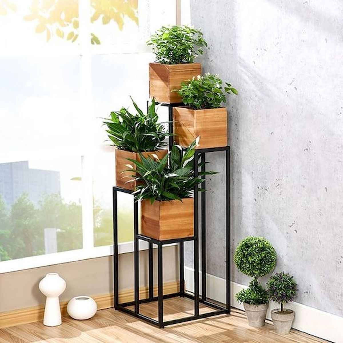 garden pot design-166703623693260362