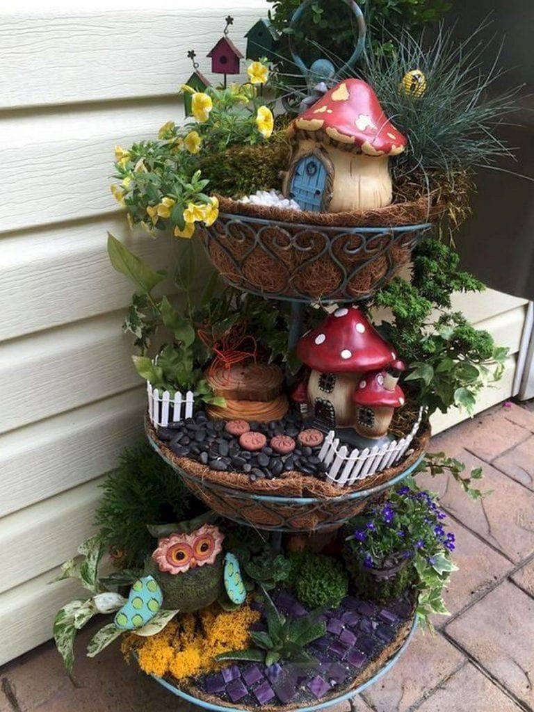 garden pot design-278519558191993077