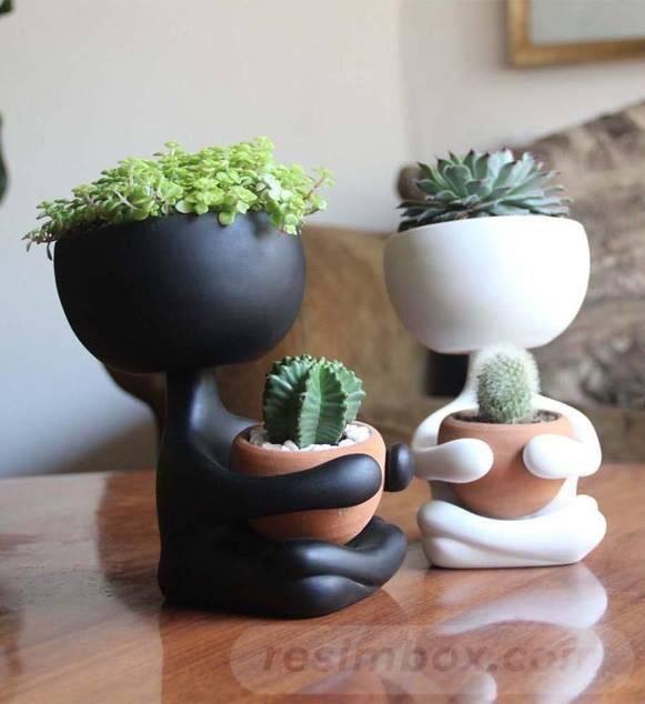 garden pot design-351351208426826649